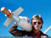 fiche-macgyver-images1