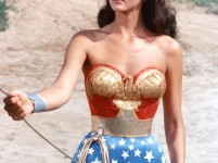 fiche-wonder-woman-la-princesse-diana