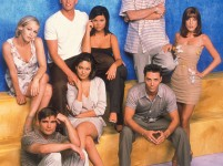 fiche-90210-beverly-hills-images3