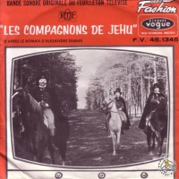compagnons-jehu2