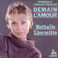 demain-amour