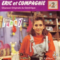eric-compagnie