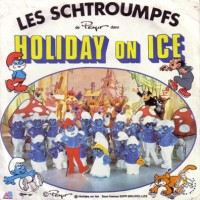 schtroumpfs-holiday-on-ice