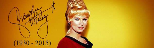 deces grace lee whitney