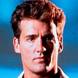 flash john wesley shipp