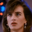 flash amanda pays