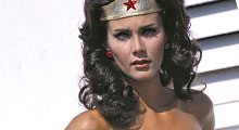 princesse diana alias wonder woman